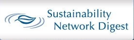 Sustainability Network