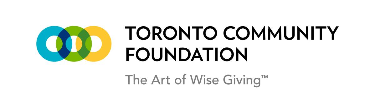 TCF_Horz_RGB_wTag_logo