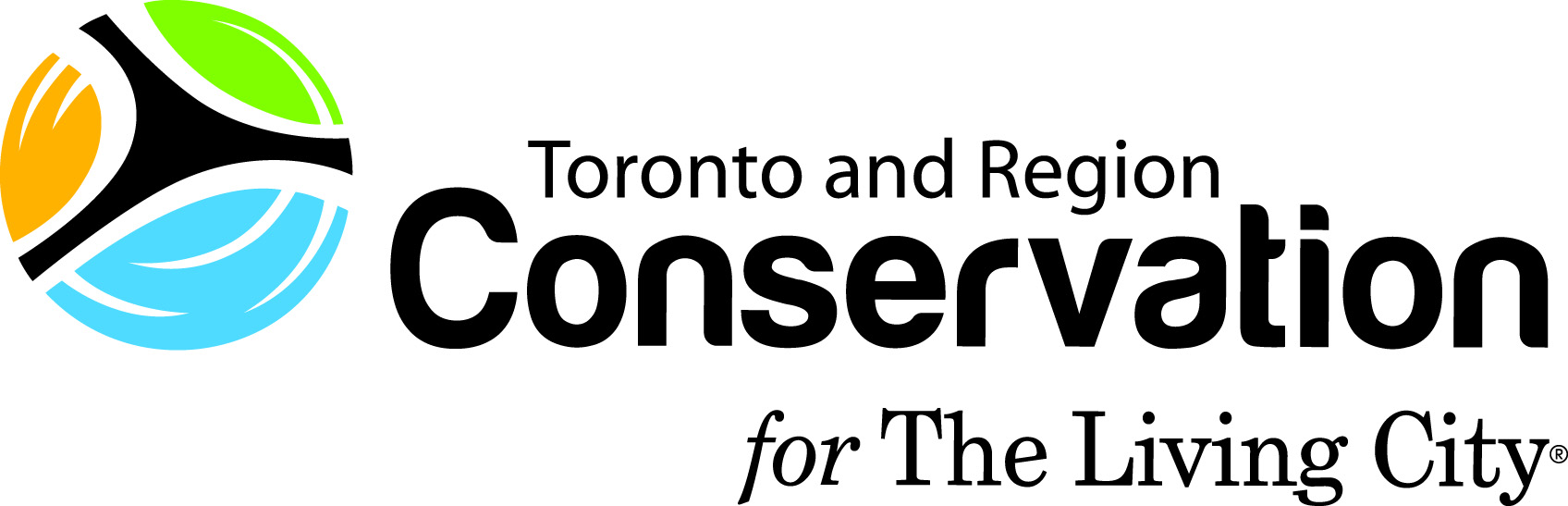 TRCA-logo2011_WORKING