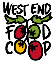 west-end-food-coop-logo Sorauren